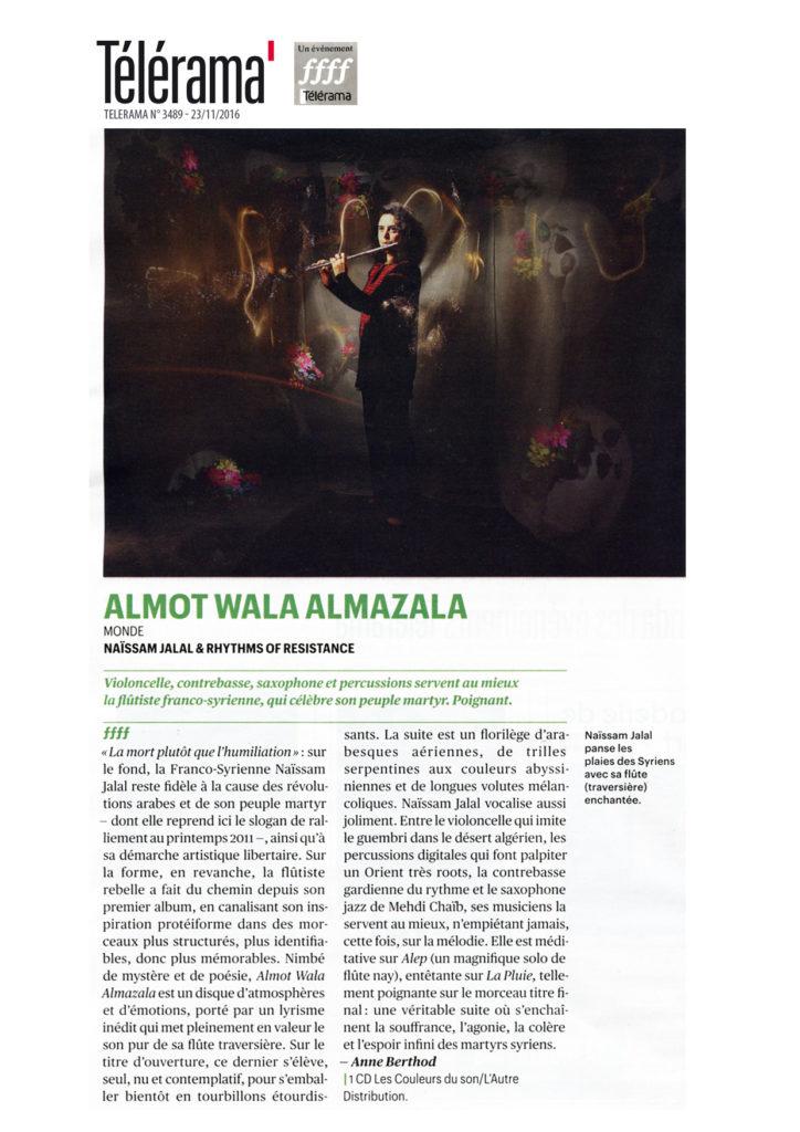 2. 2016-11_JALAL-Naissam_Télérama-4f