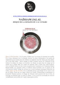 NAISSAM_JALAL_GRIGRI